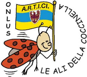 Le Ali della Coccinella